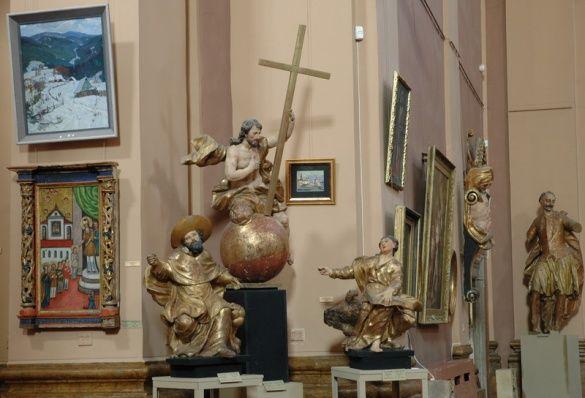 Найкращі музеї Прикарпаття_5