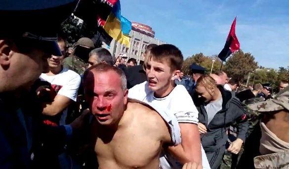Бойко и Шуфрич уверяли американцев, что Украина вмешивалась в выборы президента США, - Time - Цензор.НЕТ 5492