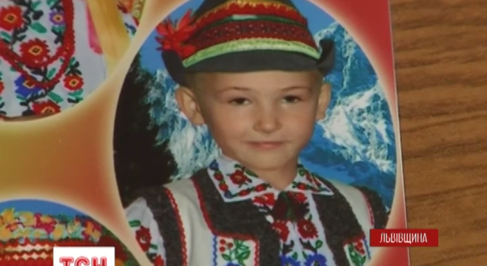 Видео 10 летний мальчик занимается сексом