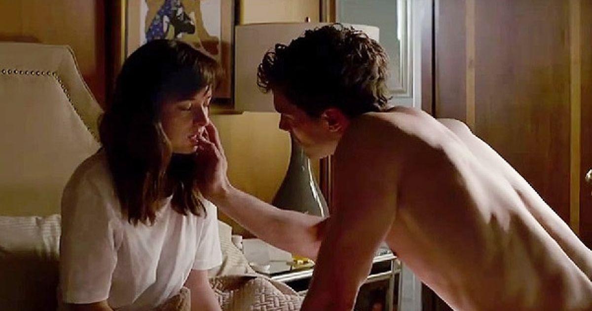 Классические фильмы секс русскими корнями анальный