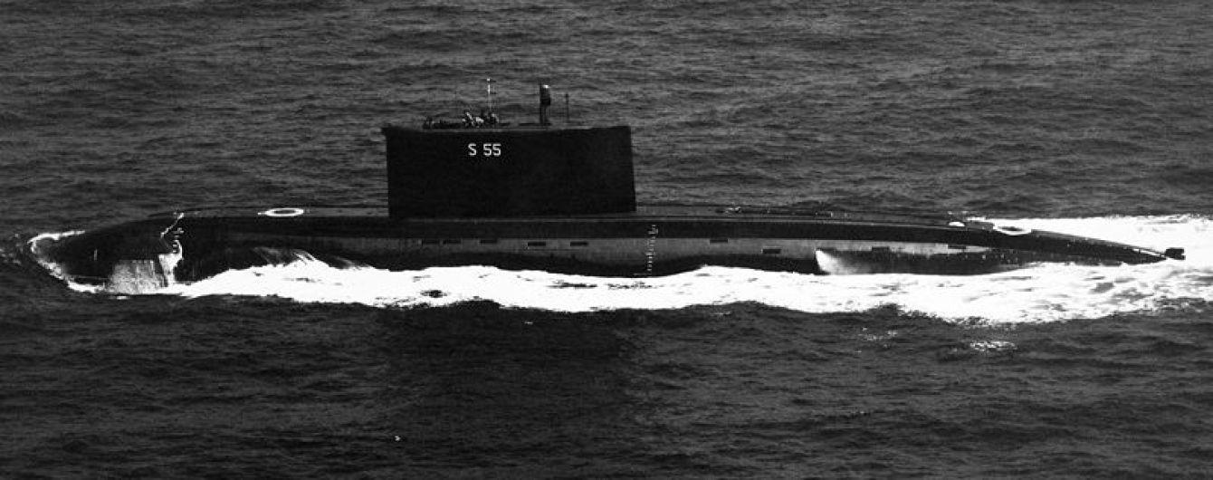 """Путін готується запустити проти ворогів програму """"Піранья"""" із унікальними субмаринами"""