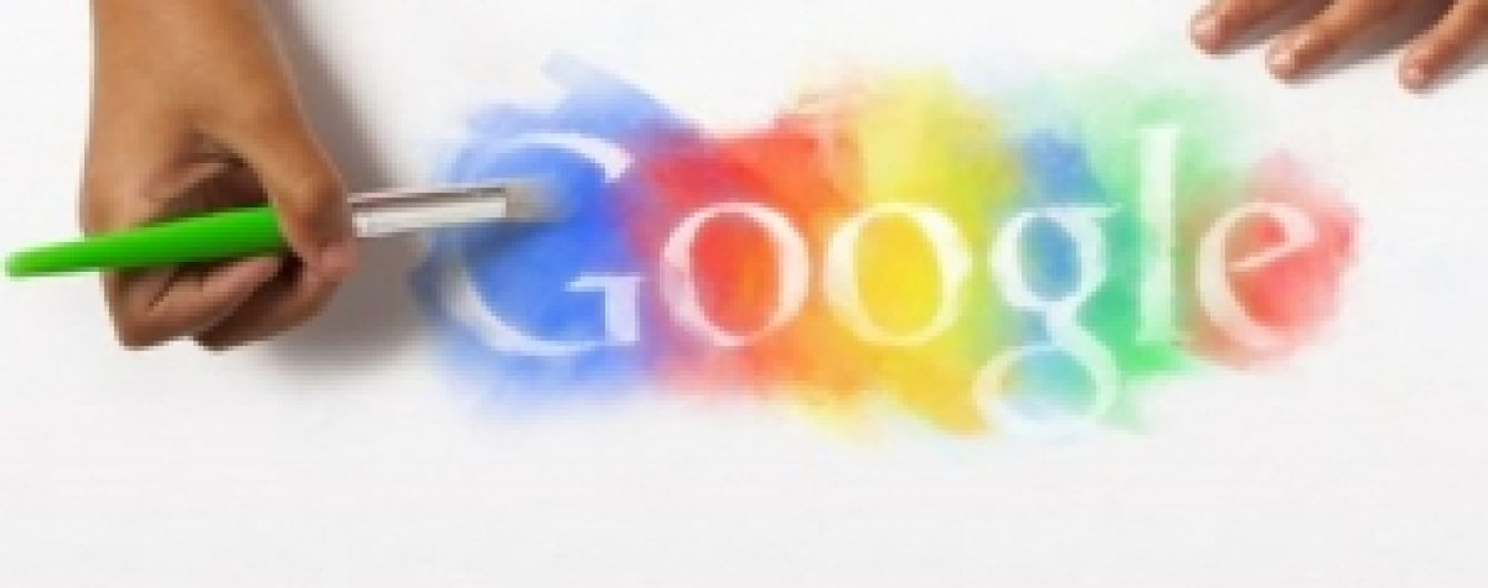 Google представила конкурента Instagram