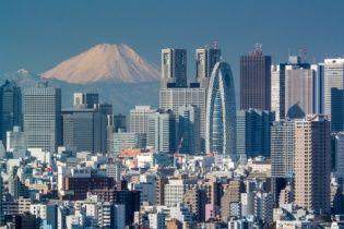 Ряду японских компаний направили письма с угрозами и неизвестный белый порошок