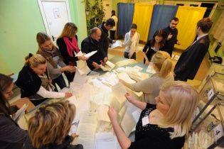 Київ готовий розмовляти з представниками Донбасу після законних виборів - МЗС