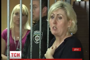 Прокуратура оголосила, в чому звинувачують скандального екс-мера Слов'янська Штепу