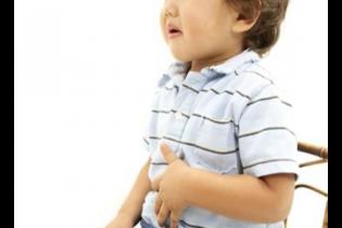 Эксперты назвали топ-3 наиболее отравляющих веществ в детских игрушках