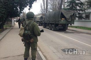 Тела российских солдат сжигают в мобильных крематориях – конгрессмен США