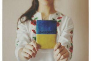 Вибори у Раду-2014. Онлайн