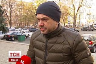 Украинские звезды обеспокоены желанием коалиции лишить их званий народных артистов