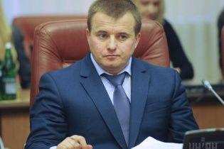 Україна не купуватиме газ у Росії з 1 квітня – Демчишин