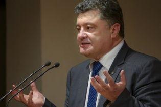 Розлючений Порошенко доручив Авакову та Охендовському розібратися зі скандальним 59-м округом