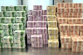 Євросоюз може виділити Україні додаткові 2,8 мільярда євро