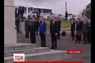 Саміт G20: світові лідери підтримують Україну і вирішують, що робити з Росією