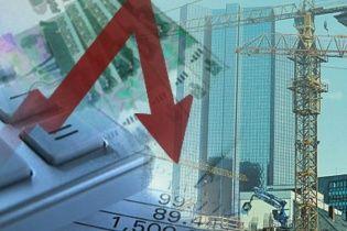 Standard & Рoor's снижает рейтинги России