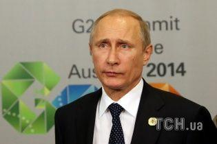 Путін об'єднав Європу, намагаючись її розколоти - Олбрайт