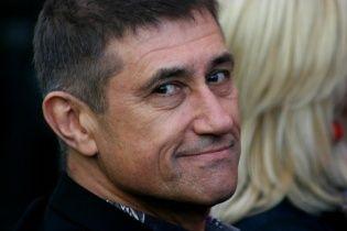 Судья известного танцевального шоу Алексей Литвинов умер на 60 году жизни