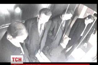 """Охендовський хотів отримати $ 1 млн хабара за """"правильний"""" підрахунок – свідок"""