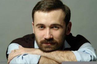 """История с Донбассом была затеяна """"под слив"""""""