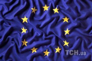 Європейські експерти пророкують розпад ЄС вже в наступному році