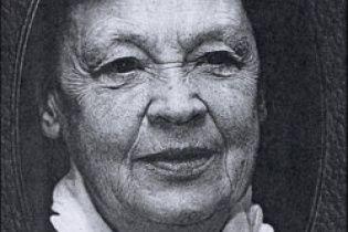 У Росії померла вдова видатного актора Нікуліна