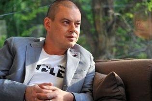 На выборы бывших регионалов и Ляшко ведет один и тот же политтехнолог
