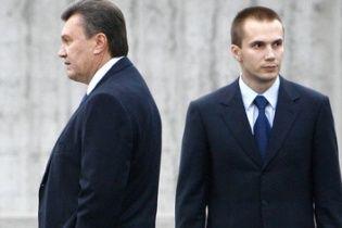 Российский депутат хочет сдать Украине приспешников Януковича, осевших в РФ