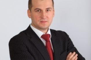 Аграрне міністерство очолив випускник Києво-Могилянської академії Павленко. Досьє