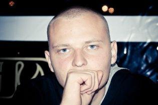 В немедленной помощи нуждается Владислав Выровой!