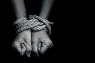 Правоохоронці викрили українсько-польський канал торгівлі жінками для сексуальної експлуатації