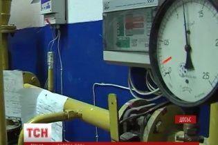 Отопление для украинцев существенно подорожает с 1 мая