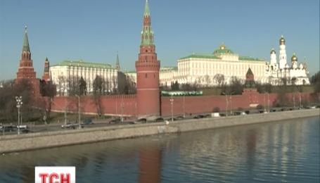 Кремль начал следить за риторикой и разъяснять предыдущие заявления