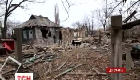 На Луганщині жінки ставлять керівництву ЛНР ультиматуми