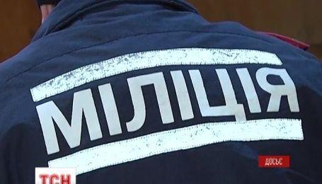 Більше сотні справ про підкуп виборців на голосуванні нині розслідує міліція