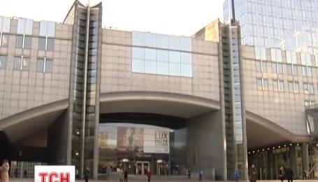 ЄС має розглянути питання про запровадження нових санкцій