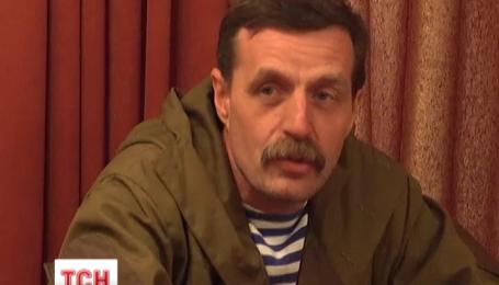 Репортаж с оккупированной Горловки под тиранией Игоря Безлера и его боевиков