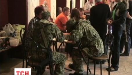 Демократичні країни вважають вибори в ДНР і ЛНР незаконними