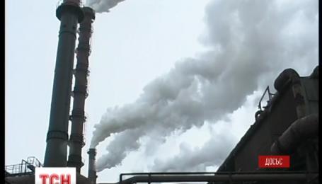 Энергетики угрожают аварийными отключениями электричества