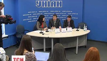 КИУ требует не признавать выборы в округах Олеся Довгого