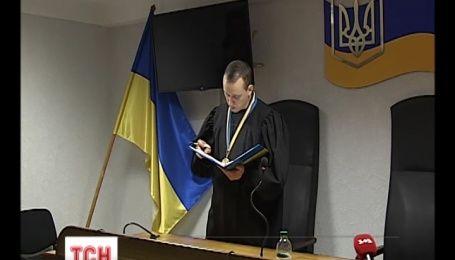 Виновник громкого ДТП в Киеве сядет на 9,5 лет