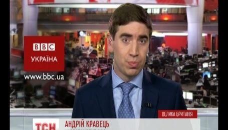 Екс-голова ФІФА закликає Європу ігнорувати чемпіонат світу у Росії