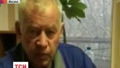 Водитель снегоуборочной машины во «Внуково» не признает своей вины