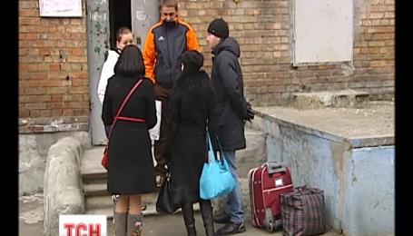 Киевские мошенники получили 40 тысяч гривен в день, не выходя из квартиры