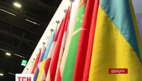 ОБСЄ знову не ухвалила декларацію по Україні