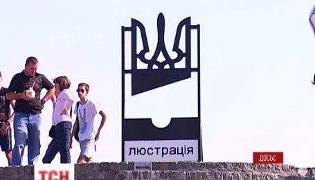 Милиция открыла производство по статье «умышленное убийство» через исчезновения Ульяновой