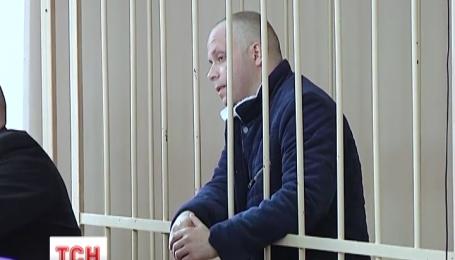 Экс-прокурора, сбившего школьника приговорили к 7 годам тюрьмы