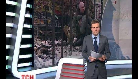 Після вибуху в Харкові у лікарні залишаються 3 постраждалих