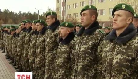Питання надання права голосу солдатам на передовій вирішуватиме ЦВК