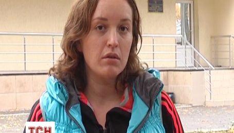 Волонтери харківського шпиталю бачили «колегу»-депутатку лише по телевізору