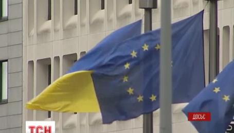 Евросоюз предоставит первый и второй транш помощи Украине до конца года