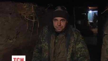 Українські розвідники самотужки створили підземне місто